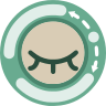 icons/icon96.png